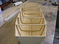 Name: DSCN6470.jpg