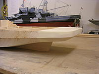 Name: DSCN6482.jpg
