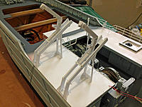 Name: IMG_0801.jpg
