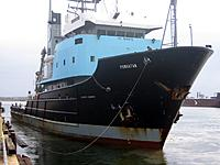 Name: 093916605.jpg
