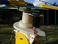 Name: P6121255.jpg