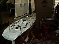 Name: 2-25-10 YAM AFT.jpg