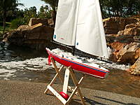 Name: Nirvana ll 004.jpg