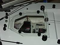 Name: Clear hatch installed.jpg