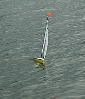 Name: sailing_footy_2.jpg