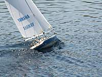 Name: PICT0023.jpg