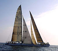 Name: total_sail_duel_15.jpg