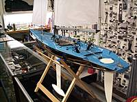 Name: PICT0427.jpg