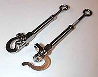 Name: Pekabe SS turnbuckles.jpg