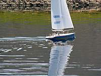 Name: PICT0015A.jpg