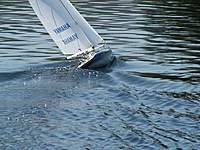 Name: PICT0024.jpg