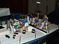 Name: PICT0417.jpg
