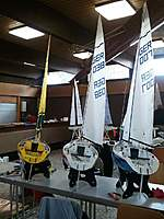 Name: k-Foto0876.jpg
