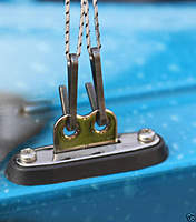 Name: Rigging.jpg