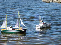 Name: IMG_2310.jpg