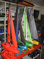 Name: Model_Vela_Duino.jpg