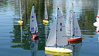 Name: 1st_MMCOA_Regatta_1-31-09.jpg