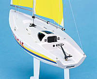 Name: 2114_MicroMagic_Detail__76153_zoom.jpg
