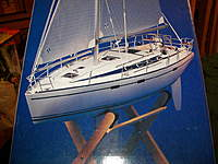 Name: 100_4361.jpg