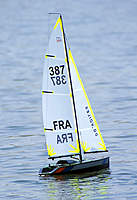 Name: montigny_2_w.jpg