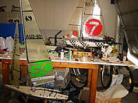 Name: Copy of Seawind with adjustable sail.jpg