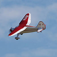 Name: Stinson Maiden Flight 2.jpg
