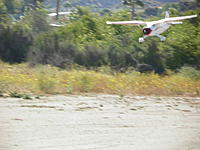 Name: 102_0141 (2).jpg