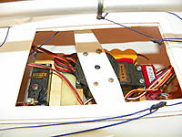 Name: 102_0130 (2).jpg