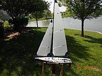 Name: DSCN0117.jpg