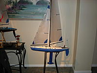 Name: DSCN8173.jpg