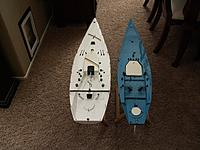 Name: PICT0407.jpg