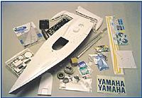 Name: yamaha_kit.jpg