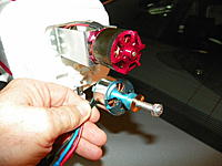 Name: Possible replacement motor 1.jpg