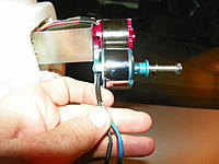 Name: Possible replacement motor 2.jpg