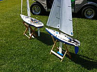 Name: 102_0058.jpg