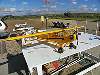 Name: 102_0019.jpg