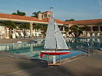 Name: Nirvana ll 005.jpg