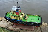 Name: tugboat008nj4.jpg