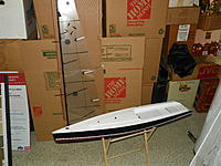 Name: 102_0233.jpg