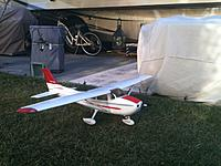 Name: Cessna 182 2.jpg