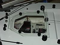 Name: SEAWINDHATCHa.jpg