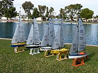 Name: 5_MMR's_ready_to_sail_in_Arizona_1-3-2009.jpg