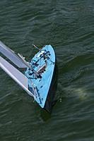 Name: IMG_5044a.jpg