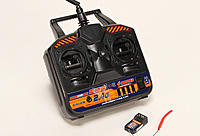Name: HK-T4AV2-M2(1).jpg