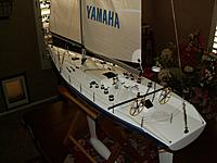 Name: 2-25-10 YAM STERN.jpg