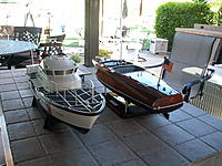 Name: CC Runabout 008.jpg