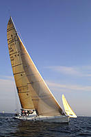 Name: total_sail_14.jpg