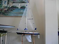 Name: DSCN1400.jpg