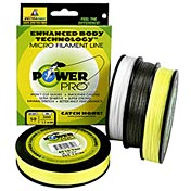 Name: powerpro.jpg