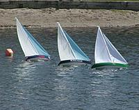 Name: Screen shot 2012-07-23 at 6_54_40 PM.jpg